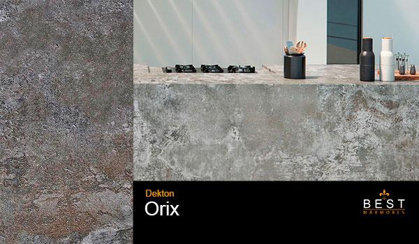 Dekton-Orix_best_marmores