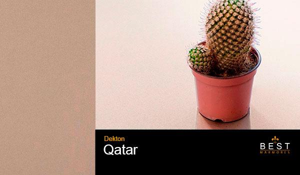 Dekton-Qatar_best_marmores