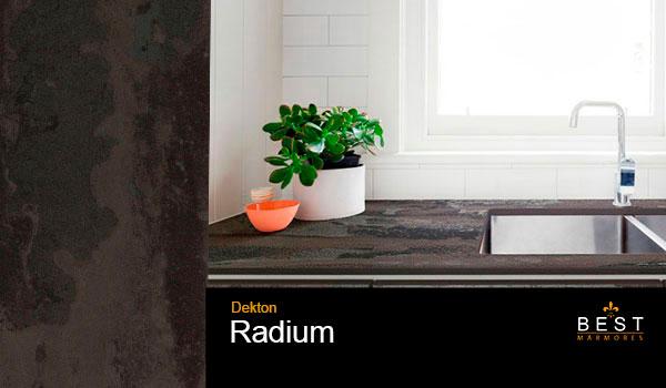 Dekton-Radium_best_marmores