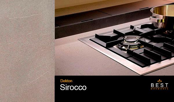 Dekton-Sirocco_best_marmores