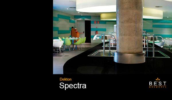 Dekton-Spectra_best_marmores