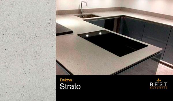 Dekton-Strato_best_marmores