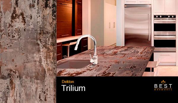 Dekton-Trilium_best_marmores