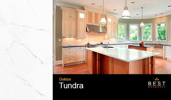 Dekton-Tundra_best_marmores