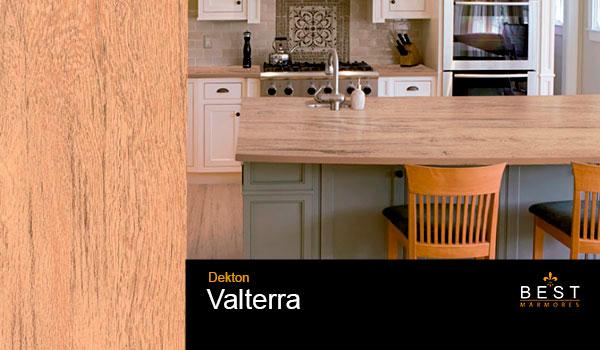 Dekton-Valterra_best_marmores