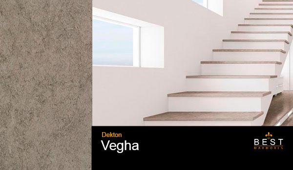 Dekton-Vegha_best_marmores