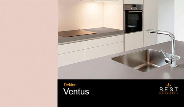 Dekton-Ventus_best_marmores