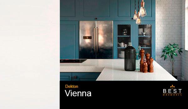 Dekton-Vienna_best_marmores
