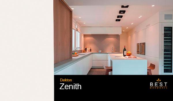Dekton-Zenith_best_marmores