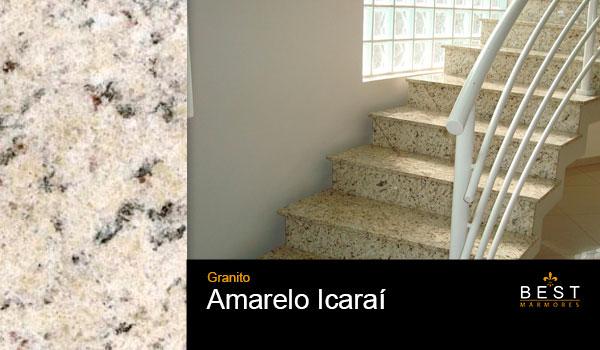 Granito-Amarelo-Icarai_Best_Marmores