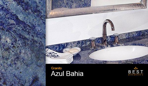 Granito-Azul-Bahia_Best_Marmores