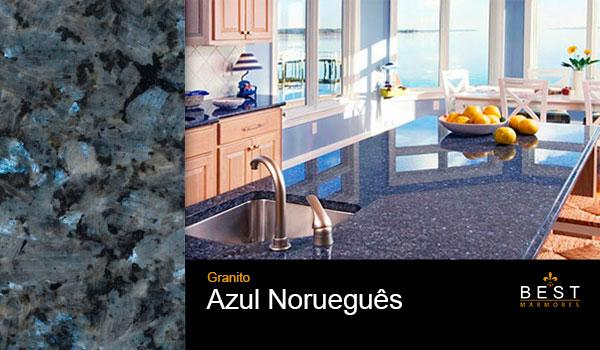 Granito-Azul-Noruegues_Best_Marmores