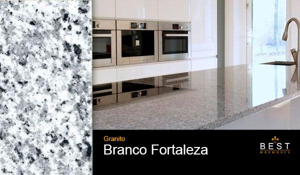 Granito-Branco-Fortaleza_Best_Marmores