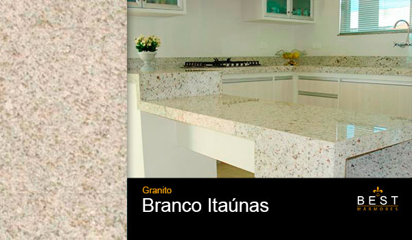 Granito-Branco-Itaunas_Best_Marmores