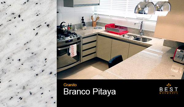 Granito-Branco-Pitaya_Best_Marmores