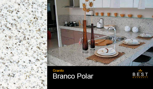 Granito-Branco-Polar_Best_Marmores