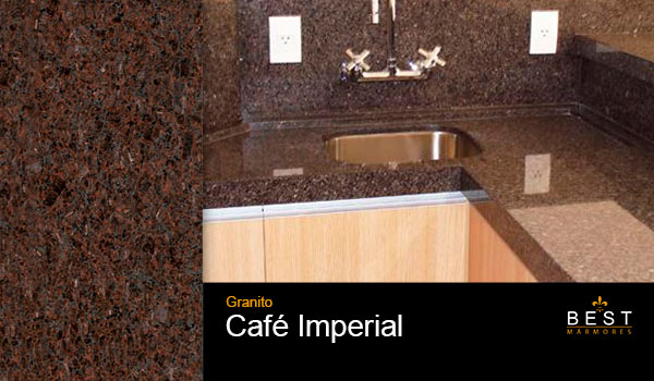 Granito-Cafe-Imperial_Best_Marmores