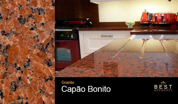 Granito-Capao-Bonito_Best_Marmores