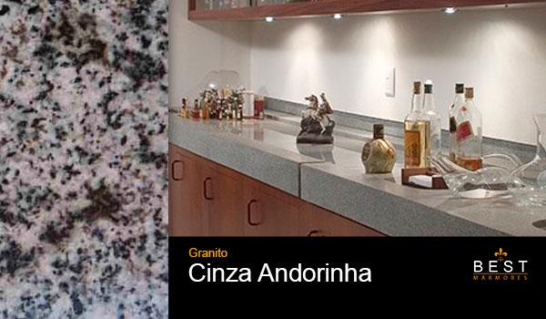 Granito-Cinza-Andorinha_Best_Marmores