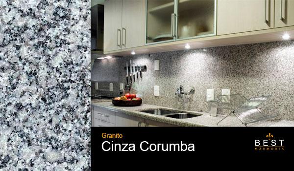 Granito-Cinza-Corumba_Best_Marmores