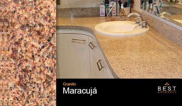 Granito-Maracuja_Best_Marmores