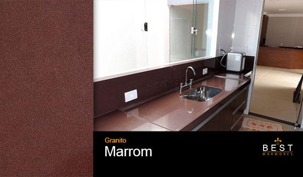 Granito-Marrom_Best_Marmores