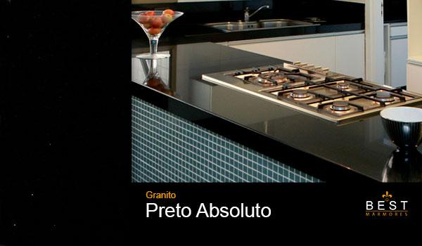 Granito-Preto-Absoluto_Best_Marmores