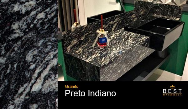 Granito-Preto-Indiano_Best_Marmores