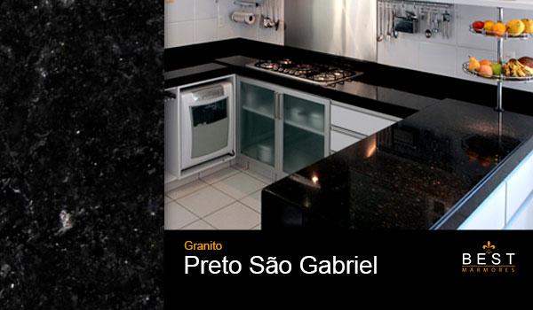 Granito-Preto-Sao-Gabriel_Best_Marmores