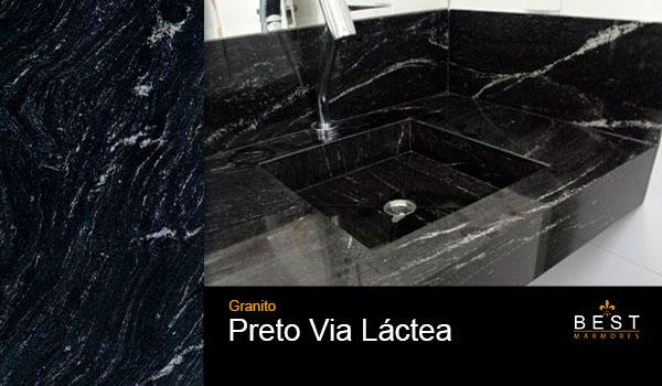 Granito-Preto-Via-Lactea_Best_Marmores
