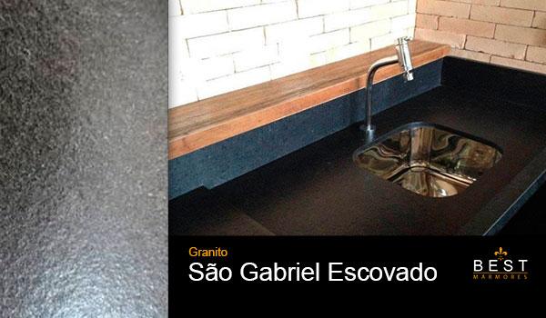 Granito-Sao-Gabriel-Escovado_Best_Marmores