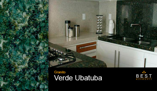Granito-Verde_Ubatuba_Best_Marmores