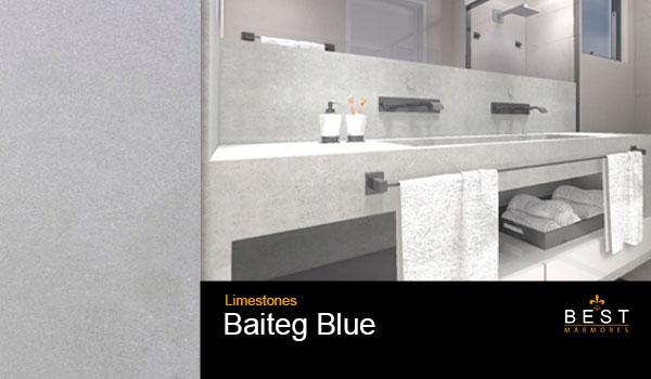 Limestone-Baiteg-Blue_best_marmores