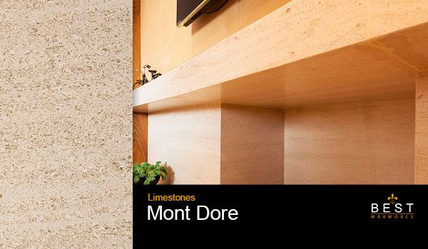 Limestone-Mont-Dore_best_marmores
