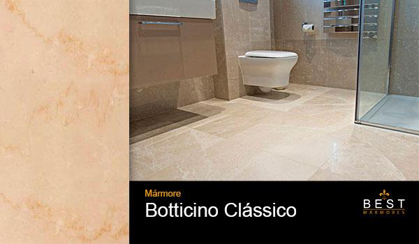 Marmores-Botticino-Classico_Best_Marmores
