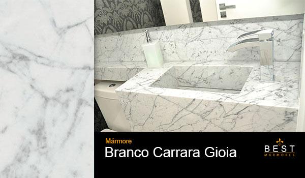 Marmores-Branco-Carrara-Gioia_best_marmores