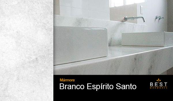 Marmores-Branco-Espirito_Santo_best_marmores