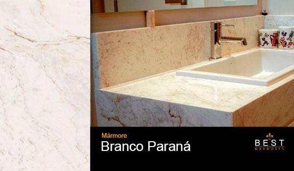 Marmores-Branco-Parana_best_marmores