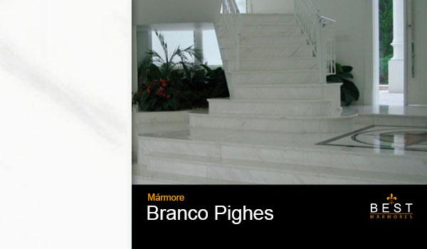 Marmores-Branco-Pighes_best_marmores