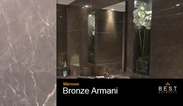 Marmores-Bronze-Armani_best_marmores
