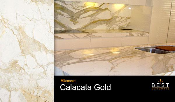 Marmores-Calacata-Gold_best_marmores