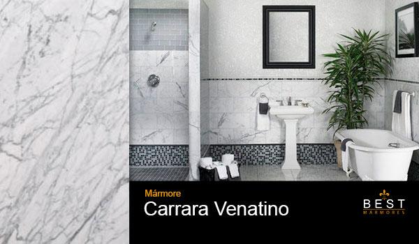 Marmores-Carrara-Venatino_best_marmores
