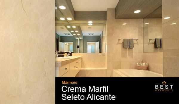 Marmores-Crema-Marfil-Seleto-Alicante_best_marmores
