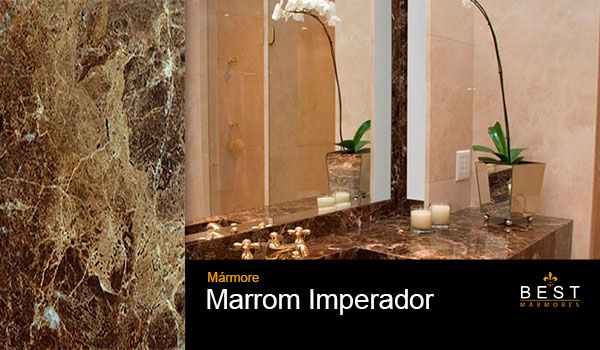 Marmores-Marrom-Imperador_best_marmores