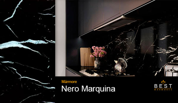 Marmores-Nero-Marquina_best_marmores