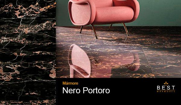 Marmores-Nero-Portoro_best_marmore