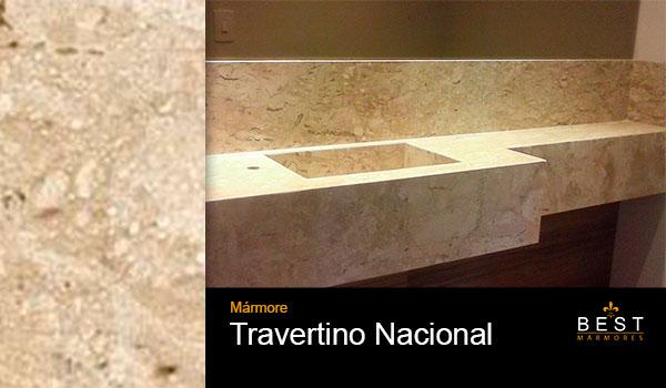 Marmores-Travertino-Nacional_best_marmores