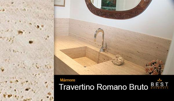 Marmores-Travertino-Romano-Bruto_best_marmores