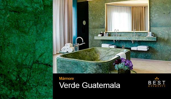 Marmores-Verde-Iguatemala_best_marmores