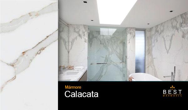 Marmores-calacata_best_marmores